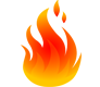 Brandweerforum